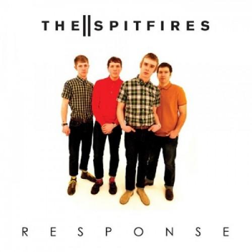 spitfires response cover